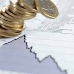 Contratti Pubblica Amministrazione: per i dipendenti pubblici aumenti in vista per soli 20 euro lordi