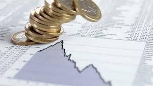 Disposizioni urgenti in materia di reddito di cittadinanza e di pensioni (quota 100)