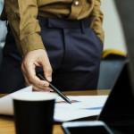 Decreto: titoli per l'accesso alla qualifica di dirigente