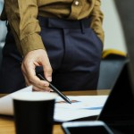 Ddl Concretezza: le proposte emendative ANCI-UPI