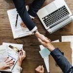Incarichi professionali e principio di rotazione