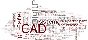 cad_amministrazione_digitale