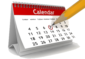 http://www.ilpersonale.it/wp-content/uploads/calendar1.png