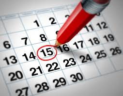 Riproporzionamento del numero di ore annuo di permesso per particolari motivi personali