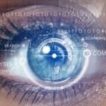Digitalizzazione Comuni: al via le richieste per i contributi del Fondo per l'Innovazione tecnologica