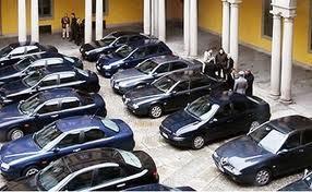 censimento-permanente-auto-pa-auto-blu-25-totale-delle-vetture-sotto-le-60mila-unita-risparmio-per-oltre-160-milioni-di-euro-dati-al-30-novembre-2012.jpeg
