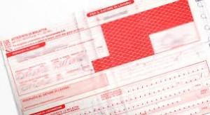 certificati_malattia