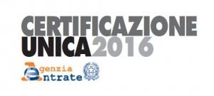 certificazione-unica-pronte-le-bozze-dei-modelli-cu-e-7302016.jpg