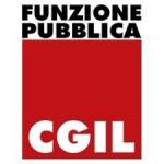 Cgil, taglio permessi con spending review? Sarebbe miracolo