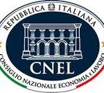 CNEL, presentato il I Rapporto sui livelli e la qualità dei servizi delle P.A