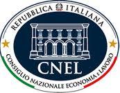 cnel-presentato-il-i-rapporto-sui-livelli-e-la-qualita-dei-servizi-delle-pa.jpeg
