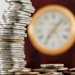 Il Rapporto semestrale ARAN sulle retribuzioni dei pubblici dipendenti