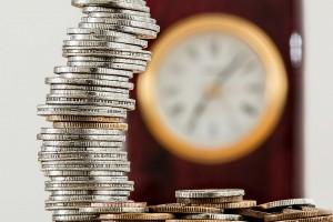 Le modifiche sulla costituzione del salario accessorio del Decreto Crescita sono immediatamente operative: le conseguenze