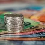 Corte dei conti: destinazione recuperi per incarichi non autorizzati