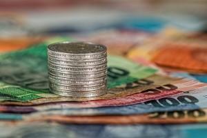 Modalità di riscossione dei contributi dovuti dagli Enti locali all'ARAN per l'anno 2020