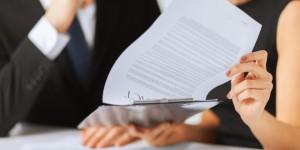 Legge di Bilancio 2019: i contenuti della lettera ANCI alla Funzione pubblica