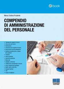compendio_amministrazione_personale