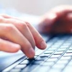 Amministrazione digitale: via il cartaceo dal 12 agosto, per le PA solo strumenti informatici