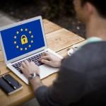 Regolamento Privacy: tutte le priorità per gli Enti locali
