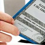 Lavoro straordinario elettorale: i chiarimenti del Ministero dell'Interno
