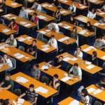 Concorsi pubblici: la domanda è valida se il ritardo è imputabile a una negligenza dell'amministrazione