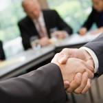 Inconferibilità di incarichi a componenti di organi politici di livello locale