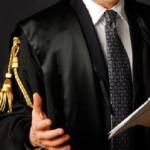 """Giurisdizione: la contestazione """"frontale"""" delle linee organizzative degli uffici"""