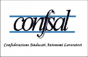 confsal-confermato-lo-sciopero-nazionale-del-28-settembre.jpg