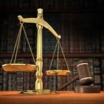 Confsal-Unsa, 10 mila vacanze di organico, è emergenza giustizia