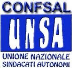 confsal-unsa-protesta-lavoratori-pubblici-a-montecitorio-contro-spending-review.jpeg