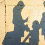 Congedo straordinario: la scadenza è collegata al provvedimento che dispone la Dad