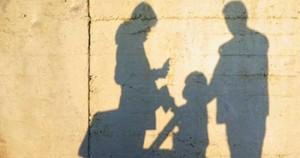 Congedo Coronavirus per i genitori con figli di età non superiore ai 12 anni