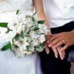 Part time e permesso per matrimonio - Orientamento Aran