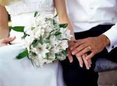 congedo_matrimoniale