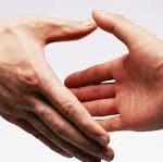 Appunto sul nuovo contratto quadro per la definizione dei comparti
