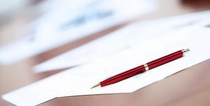 L'ARAN pubblica ufficialmente la preintesa per il rinnovo del CCNL Dirigenza Funzioni Locali