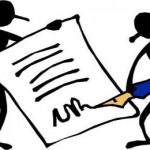 Il Commento - Le prospettive dei rinnovi contrattuali