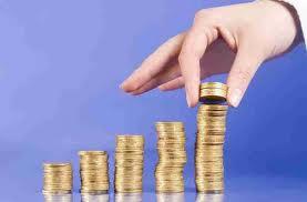 contribuzioni-da-parte-del-datore-di-lavoro-pubblico-ai-fondi-pensione-l-aran-conferma-la-non-assoggettabilita.jpeg