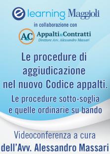 copertina_cod_contratti_2