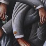 G7: L'importanza della misurazione della corruzione