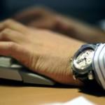 D'Alia firma decreto su comunicazione atti tra comuni per via telematica