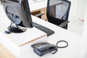 Lavoro pubblico: le più recenti indicazioni della Corte di Cassazione