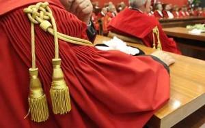 decisione_corte_costituzionale_giustizia