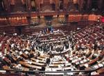 Decreto semplificazioni è legge: via libera dalla Camera