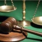 Definizione controlli interni a seguito della Legge 7 dicembre 2012, n. 213. Una bozza di regolamento
