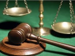 definizione-controlli-interni-a-seguito-della-legge-7-dicembre-2012-n-213-una-bozza-di-regolamento.jpeg