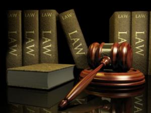 del-procedimento-disciplinare-connesso-a-procedimento-penale-a-carico-dei-dipendenti-degli-enti-locali-il-punto-di-vista-dei-giudici-di-merito.png