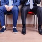 Procedimenti disciplinari nella PA: la transizione al digitale