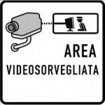 Dipendenti pubblici e videosorveglianza nelle strutture