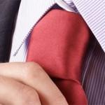 Incarichi dirigenziali a contratto e capacità assunzionali